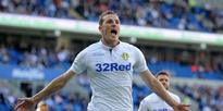 Chinese giants turn attention to Chris Wood - reports