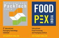 International PackTech India & FoodPex India 2016