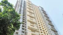 Adarsh Housing scam: Defence Ministry probe names of two former Army Chiefs