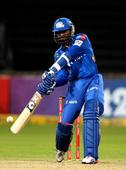 IPL6 Playoffs RR v MI 'live' cricket score: Mumbai edge past Rajasthan to enter final