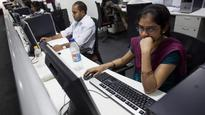 IT professionals over 35 need'nt worry about machines taking over their jobs, there are other concerns to tackle