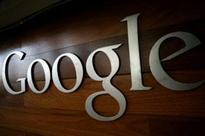 Google faces up to $5bn CCI fine