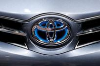 Risk and reward: Toyota's close ties to home