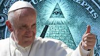 In 2016, Petrus Romanus To Search Out GLOBAL POLITICAL PARTNER For International Agenda (Will They Become The False Prophet And Antichrist?)