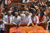 No bogus votes for Narendra Modi in Varanasi, it was a case of duplication
