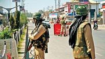 Security lapse led to Uri terror attack? Serious questions emerged during initial investigation