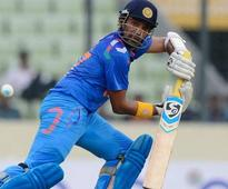 Was waiting for an opportunity for last 3-4 years: Robin Uthappa