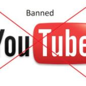 Pakistan unblocks entry to YouTube O years after banning it