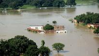 Bihar floods claim 14 more lives, death toll reaches 149; cloudburst in Himachal kills 5