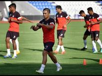 Football: India to play Puerto Rico in a friendly in Mumbai