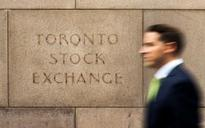 TSX rises early as oil supports, Brexit jitters fade