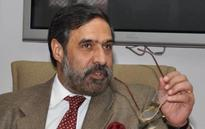 No WTO pact is better than a bad one: Sharma