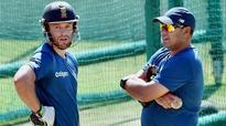 We have to focus all our energy on Kanpur: South Africa coach