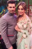 Bipasha Basu, Karan Singh Grover plan a second, longer honeymoon