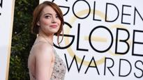 Golden Globes 2017 Live: Winners and awards highlights
