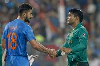 Champions Trophy: Afridi wants to see a classic Indo-Pak match