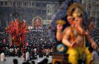 Ganesh Chaturthi 2016: Ganpatipule, Mumbai, Bengaluru and other places to visit during long weekend