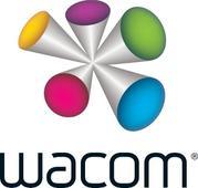 Come Get Creative - Wacom Experience Center Now Open