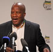 Motsoeneng reappointment last straw': Mthembu