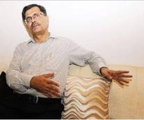 Khattar government transfers senior bureaucrat within 12 hours