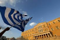 5-year Greece debt crisis heads to a flashpoint, what happens next