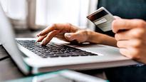 Three accused held for online bank fraud