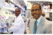 FDA Returning Patent to Liberian Scientist Following US Congressional Investigation Liberia