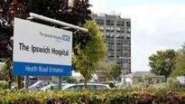 Two feared dead after 'stabbings'