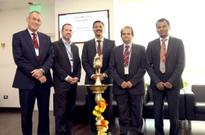 Microland inaugurates the first offshore delivery centre for ASG Group, Australia in Bangalore
