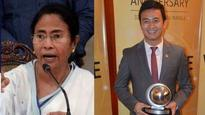 Baichung Bhutia goes against TMC party line, expresses support for separate Gorkhaland