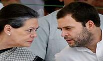 Sonia Gandhi steps in to salvage Cong-SP alliance talks after Team Rahul fails 10 hours ago