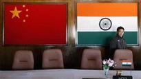 No change in position regarding India's NSG membership: China's Foreign Ministry