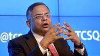 Will look to bind Tata group, says Chairman-designate Chandra