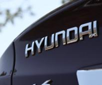 CCI imposes Rs 420-crore penalty on Hyundai