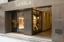 Calzedonia to buy majority of stake in La Perla