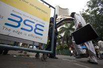 Live markets: Sensex falls 200 points, metal stocks take a hit