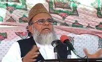 JI demands interim government to call All Parties Conference