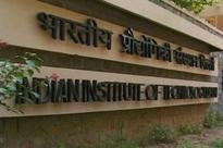 2,515 students receive degrees from IIT-B; PhDs at record high