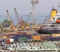 HMAS Perth to make port call at Mormugao Port Trust