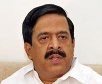Groupism ending in Congress party in Kerala: Ramesh Chennithala