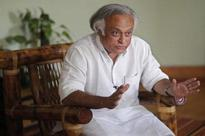 Narendra Modi has betrayed Andhra Pradesh over special status: Jairam Ramesh