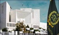 SC retains appointment of Deedar Hussin Shah declared void