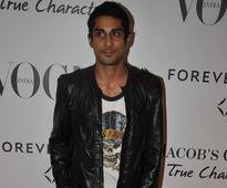 Prateik Babbar: I'm a fighter