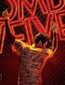 `Bombay Velvet` team in Goa, sets new precedent for film promotion
