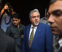 Vijay Mallya loan default: CBI arrests IDBI Bank ex-chairman, former officials of Kingfisher Airlines