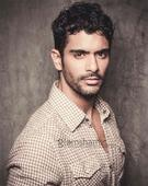 Angad Bedi joins Diljit & Taapsee for Shaad Ali's next - News