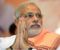 Modi likely to address RSS-BJP meeting today
