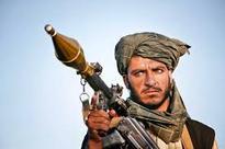 15 Militants Killed: Infighting continues b/w Mehsud Taliban in Paktika
