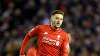 13:11Adam Lallana says after Sunderland disappointment: We've only ourselves to blame
