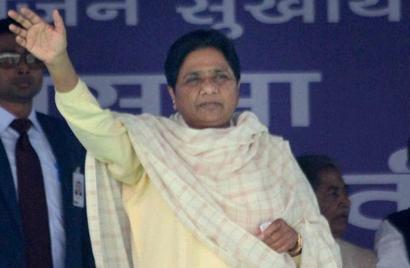 Why Mayawati needs to reinvent herself